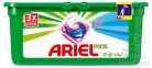 ARIEL Капсулы для стирки 3в1 PODS Touch of Lenor Fresh 30 шт.