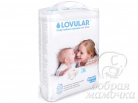 Подгузники LOVULAR Hot Wind 5-10 кг 64 шт. (M)